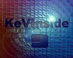 KeVInside Project