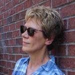 Belinda Scroggins