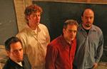 Michael Lloyd Band