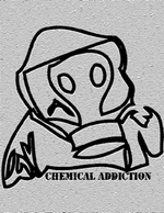 Chemical Addiction