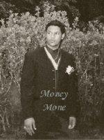 Money Mone