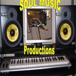 SOUL MUSIC PRODUCTIONS