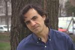 Eduardo Garcia Alonso -WALDO-