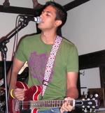 Anil Nathan