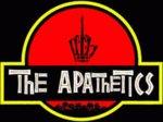 The Apathetics