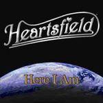 BSA Heartsfield