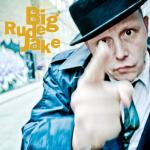 Big Rude Jake