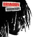 Brandon Robinson