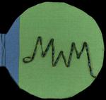 The MWM
