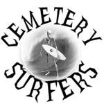 Cemetery Surfers