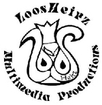 LoosHeirz