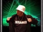 DJ X2C
