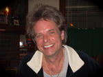 Patrick Hurley Music & Media