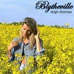 Leigh Thomas