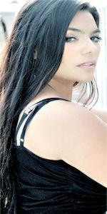 Jessica Mangione