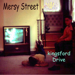 Mersy Street