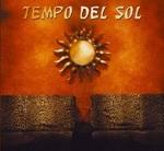 Tempo Del Sol