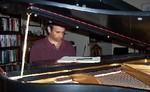 Paul V.  Monaci,  Producer/Composer