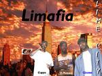 Limafia