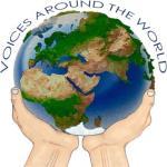 Voices Around The World