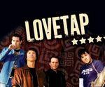LoveTap