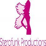 Sterofunk Productions