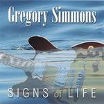 Gregory Simmons