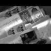 Video - Things
