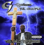 G-Quinn The Crucifer