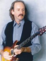 John Toalson
