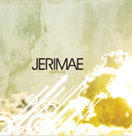 Jerimae Yoder