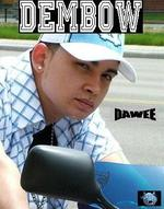 Dawee
