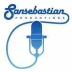 Sebastian Lorefice - Sansebastian Productions