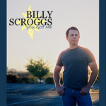 Billy Scroggs