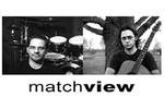 Matchview