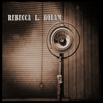 Rebecca L. Bolam & The Issues