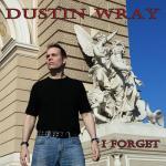 Dustin Wray