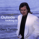 Gerry Tymstra