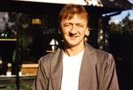Attila Kovacs