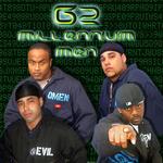 G2 Millennium Men