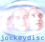 jockeydisc