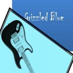 Grizzled Blue