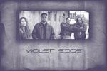 Violet Edge