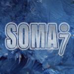 Soma 7