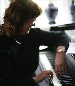 Robin Alciatore