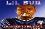 Lil Bud