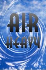 AIR HEAVY