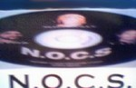 n.o.c.s