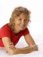 Anne Marie Ryan