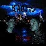 Kaotic Klique